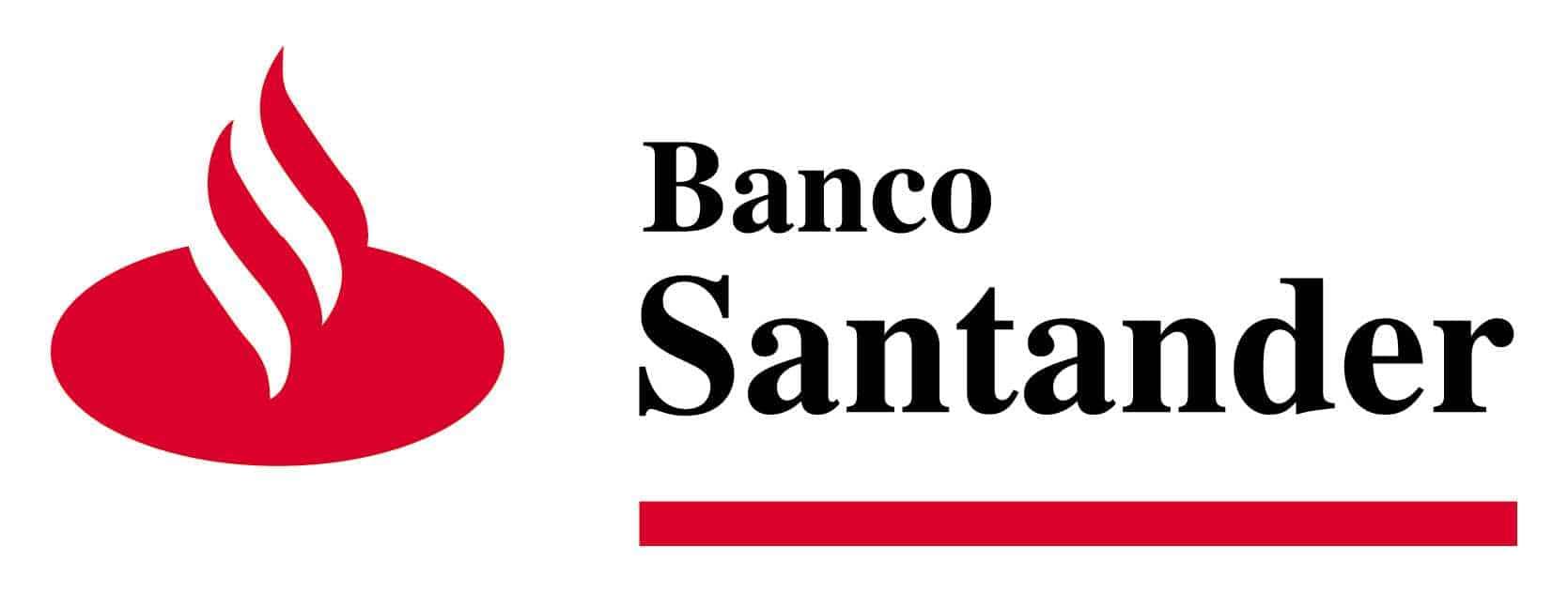 Como hab amos anticipado hace algunos meses banco for Banco santander sucursales barcelona