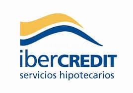 iberCREDIT